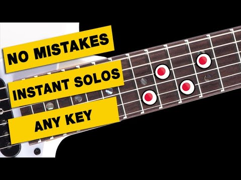 perfect-scale-for-lead-guitar-(no-mistakes!)
