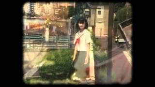女優: 橋本愛(JAPAN) 画像: Hello, Again 〜昔からある場所〜 by JUJU (...