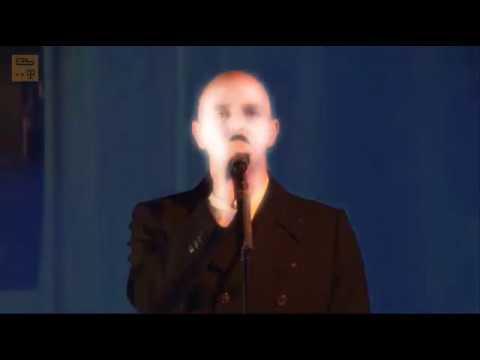 Pet Shop Boys - A Face Like That  (JCRZ 2nd Transfiguration Remix)