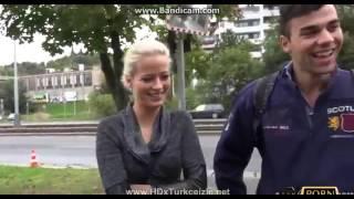 Türkce Altyazı Sevgilisini Satan Çocuk İzle