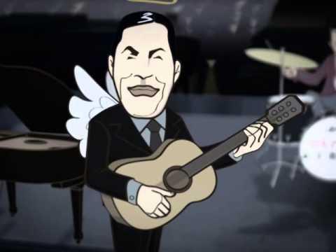 """VideoClip """"Otros Aires"""" - Percanta"""