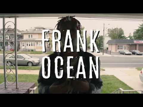 Video: Mir Fontane - Frank Ocean