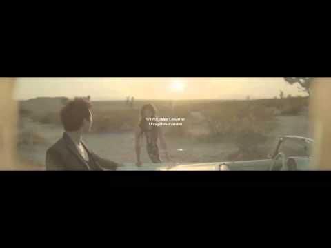 Xiah Junsu - UNCOMMITTED [mv] ( Arabic Sub ) مـترجمة