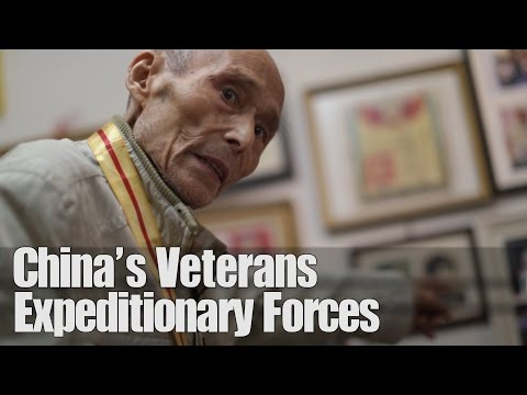 China's Forgotten War: Fighting in Burma's Place for Devils
