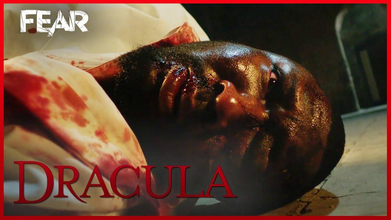 Download Alexander Saves Renfield's Life | Dracula (TV Series)