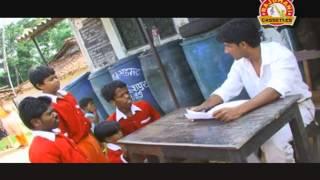 HD New 2014 Nagpuri Comedy Dailog || Dailog 2 || Majbul Khan