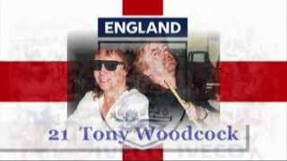 This Time- England 1982 World Cup