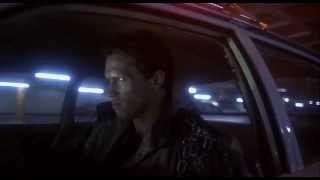 TERMINATOR (1984)- HD bande annonce V.F