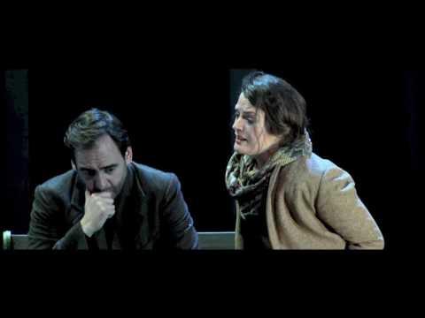 Máire Flavin | Mimi | Donde lieta uscì | La bohème | Puccini