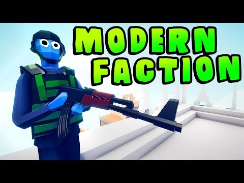 tabs-|-the-modern-faction-is-unstoppable!---totally-accurate-battle-simulator