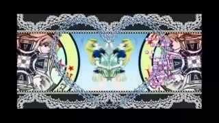 Download Indila tourner dans le vide