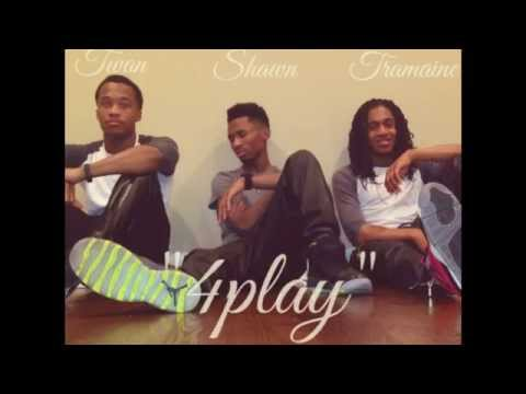Shawn ft Tramaine & Twan  4play Download Link