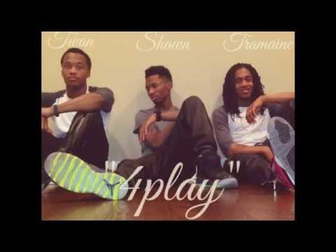 Shawn ft Tramaine & Twan  4play Download Link