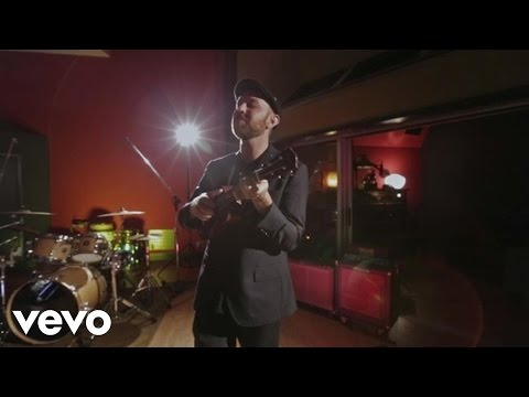 Matt Simons - Catch & Release (Acoustic)