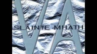 Slainte Mhath - Annie