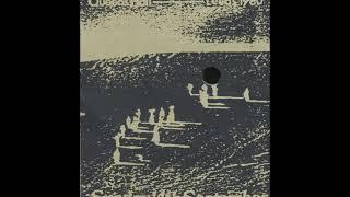 The Durutti Column-Sketch For Summer (Live 9-14-1980)
