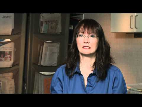 Questions you should ask About Osteo arthritis