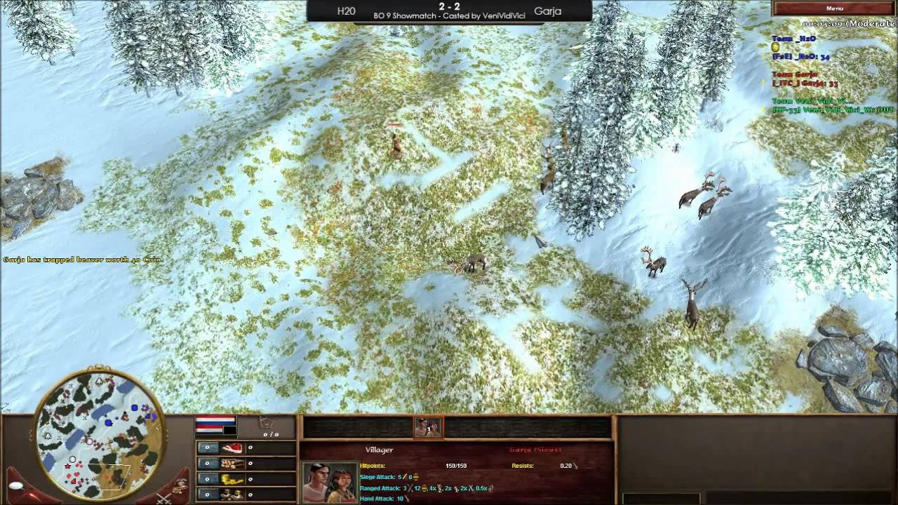 aoe3 asian dynasties game mirror
