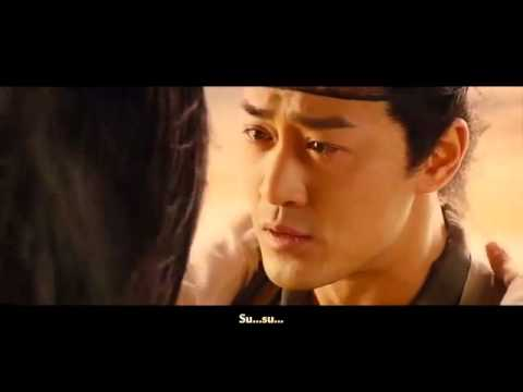most romantic chinese song english subtile