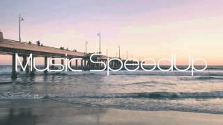 Baixar Justin Bieber - Love Yourself [Speed Up]