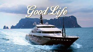 Repeat youtube video Kim Dotcom - Good Life