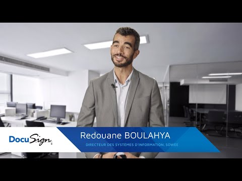 DocuSign, Salesforce et Zuora : piliers du System of Agreement de Sowee