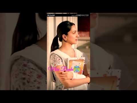 tera-ban-jaunga-full-video-song-|-kabir-singh-|-shahid-kapoor-|-cute-love-story-2019