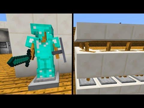 Tags Of Minecraft Tipps Cat Meme Tube - Minecraft haus bauen tipps