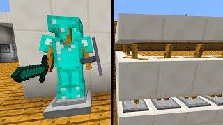 Fehler Beim Bauen Tipps Um Bessere Bewerbungsplots Zu Bauen - Minecraft hauser verbessern
