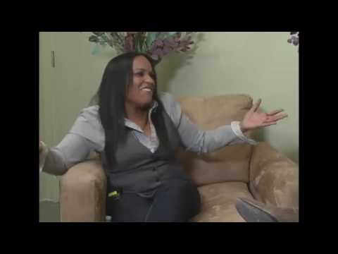 dr nicole labeach talks the side chick part 1 youtube
