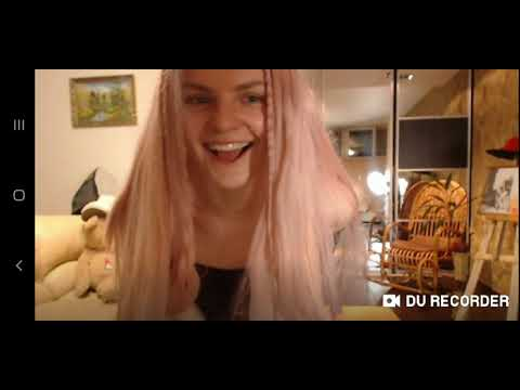 sexy crossdresser in pink dress from YouTube · Duration:  1 minutes 36 seconds