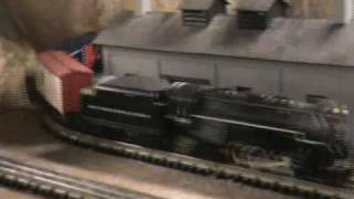 Download The Aquatones - I Want An Electric Train For Christmas.wmv MP3 song and Music Video