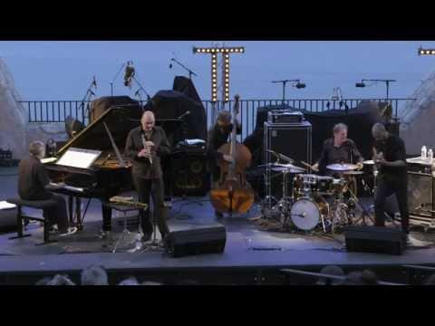 Moutin Factory Quintet Jazz à Sète