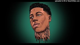 """[Free] Nba YoungBoy Type Beat 2020 - """"4KT"""""""