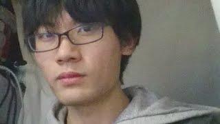 編集タイムアタック