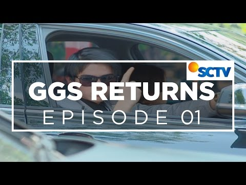 GGS Returns - Episode 01