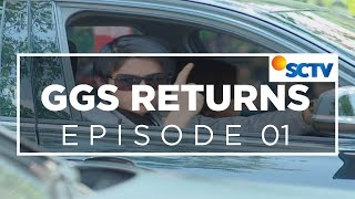 ggs returns episode 01