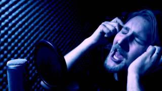 (Week 51) Journey - Separate Ways - LIVE VOCALS