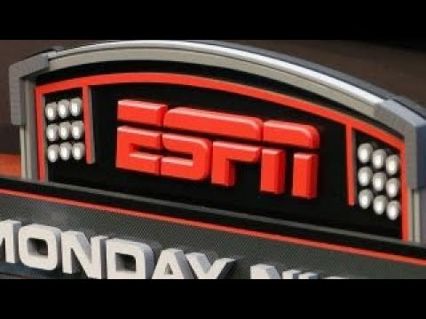 ESPN lives in a Twitter bubble: Jason Whitlock