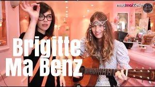 Brigitte Ma Benz (acoustique)