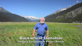 What to do in Skagway, Alaska While on Your Alaskan Cruise