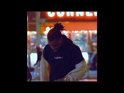 Yo Trane - Night Calls [Prod. By Kalim]