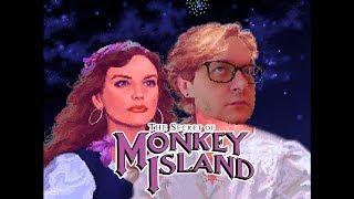 The Secret of Monkey Island - To bylo grane #112