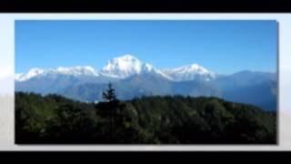 Sunchhu Timile Malai Bhulna Aateko   Song From Nepali Movie BINDAAS 2 Female Version   YouTube