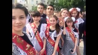 Фильм/Выпуск2016/Уфа/Школа7