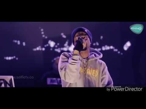 BOHEMIA💀 VS YO YO 🍯 Singh LIVE
