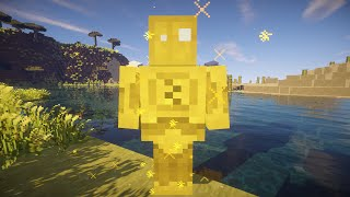 Top 50 Minecraft Skins - HD + Downloadlinks - 1000 Sub Special