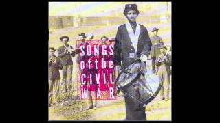 Ashokan Farewell by Jay Ungar, Molly Mason, & Fiddle Fever (Original Version)