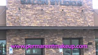 Sally Hayes Permanent Makeup Scottsdale Location Thumbnail