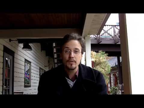 Terence Ward Testimonial Aim One Marketing.MOV